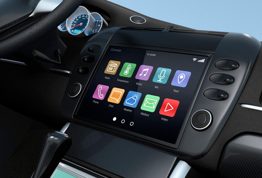 5-tecnologias-para-carro-para-deixalo-mais-inteligente
