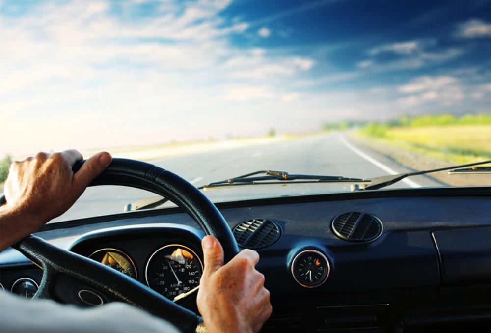 7-cuidados-especiais-para-se-dirigir-na-estrada