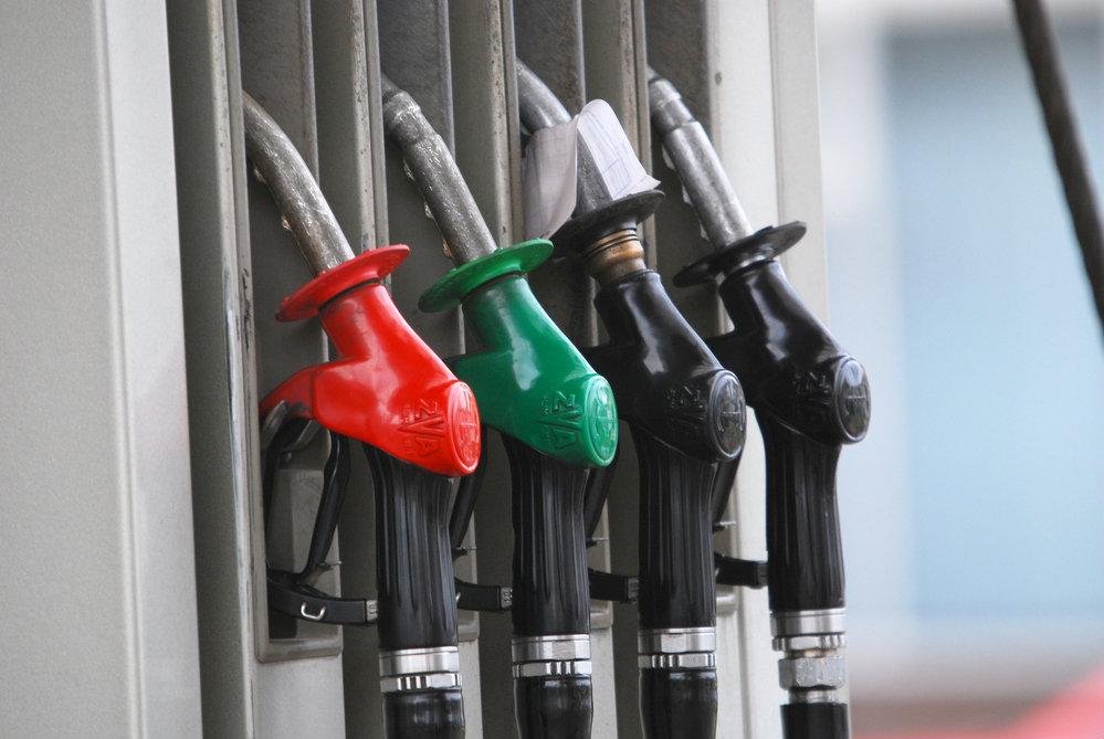 tudo-o-que-voce-precisa-saber-sobre-gasolina-aditivada.jpeg