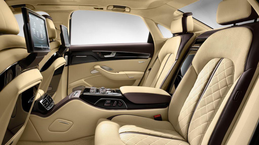 carros mais confortáveis do mercado